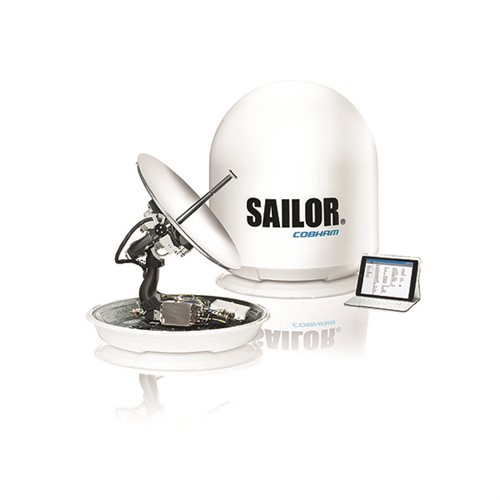 SAILOR_600_VSAT_Ka_Inside_Ipad_600x600